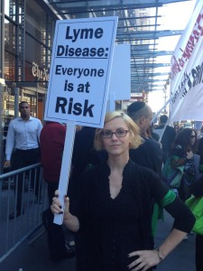 lyme-everyone-risk